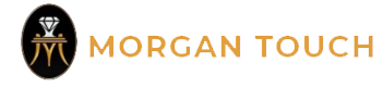 MORGAN TOUCH JEWELLERY